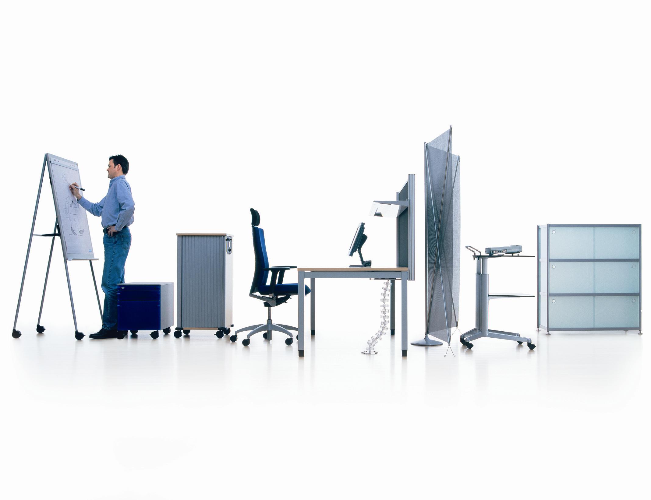 Mudanza de oficina consejos para conseguir que se haga for Mudanza oficina