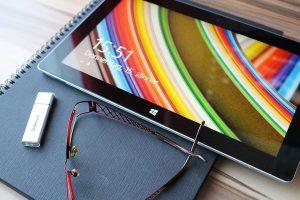 tablet-600649_1280