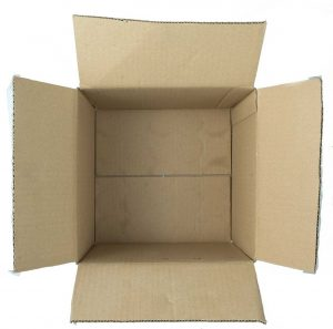 cajas embalar