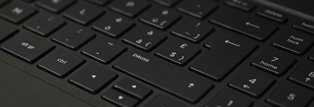 Mudanza con ordenador