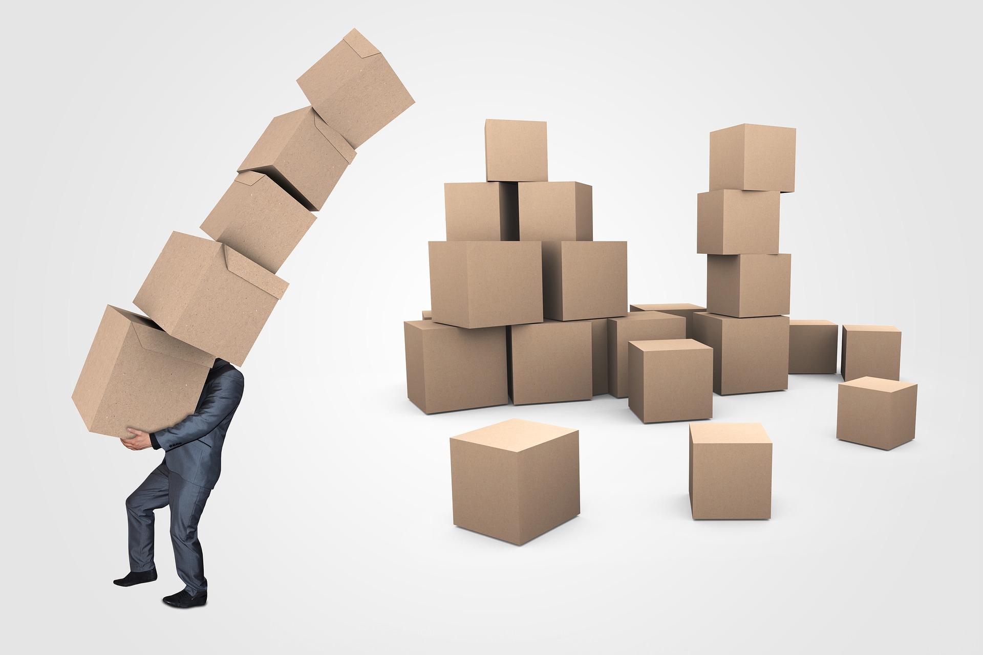 embalar-cajas-mudanza