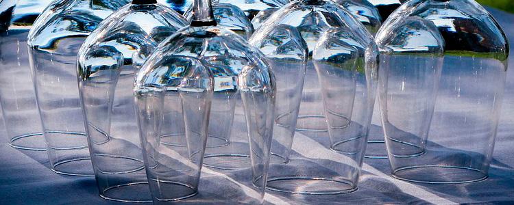 Cómo embalar los objetos más frágiles