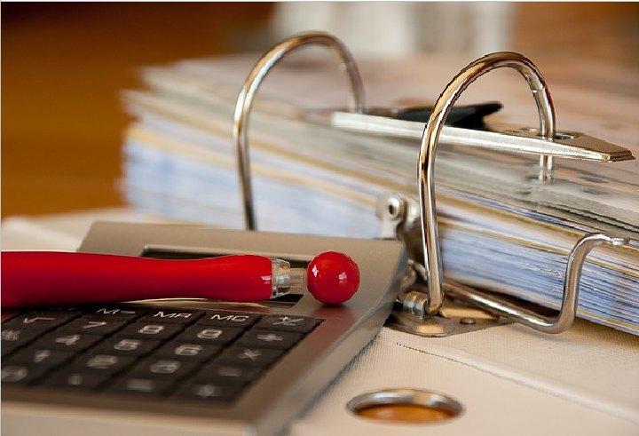 ¿De qué depende el presupuesto de una mudanza?