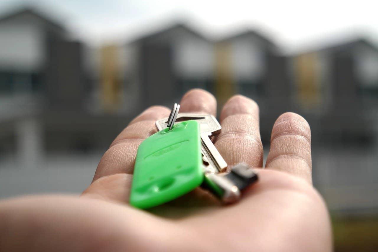 que debes preguntar a las empresas de mudanzas de hogar